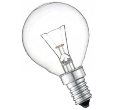 Лампа накаливания CLASSIC P CL 40W E14 220В OSRAM 4008321788702