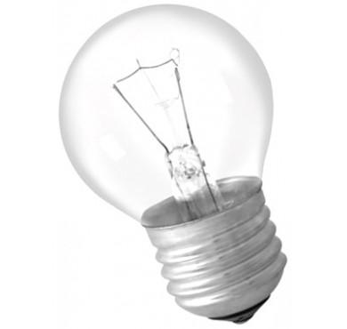 Лампа накаливания ДШ 60Вт 220В Е27 Брест