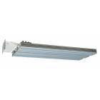 Уличный светодиодный светильник PLO 05-010-5-600 Вт (3х200) Консольный