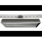 Уличный светодиодный светильник PLO 05-010-5-80 Вт Универсальный