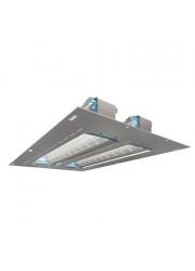 Светодиодный светильник для АЗС ДВП-АЗС-100 94Вт