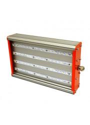 Взрывозащищенный светодиодный светильник ССМ-ССВз-01 2Ex 20Вт