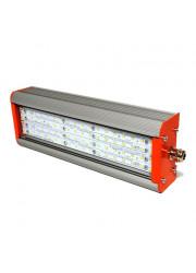 Взрывозащищенный светодиодный светильник ССМ-ССВз-02 2Ex 20Вт