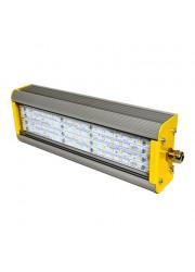 Пожаробезопасный светодиодный светильник ССМ-ССП-03 20Вт