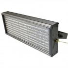 Светильник светодиодный промышленный ССМ-ССП-02 120Вт IP65 646х194х72мм
