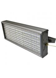 Светильник светодиодный промышленный ССМ-ССП-02 20Вт IP65 340х194х72мм