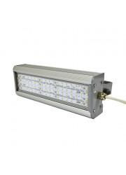 Светильник светодиодный промышленный ССМ-ССП-03 20Вт IP65 340х106х56мм