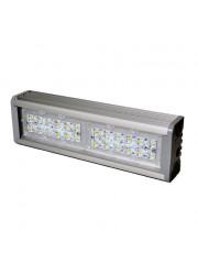 Светильник светодиодный уличный ДКУ ССМ-ССУ-02 Оптик 30Вт IP65
