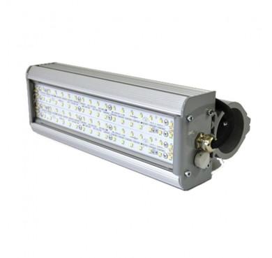 Светильник светодиодный консольный ДКУ ССМ-ССУ-02 90Вт IP65