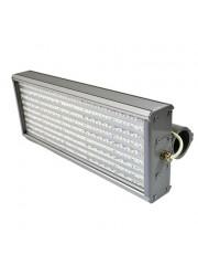 Светильник низковольтный светодиодный ССМ-ССП-02  40 НВ 40Вт 12, 24 Вольт DC IP65