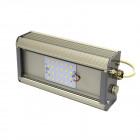 Светильник низковольтный светодиодный ССМ-ССП-03 80 НВ 80Вт 36 Вольт AC IP65
