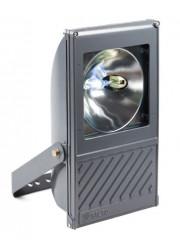 Прожектор ГО(ЖО) 17-70-01 Пролайт круглосимметр. GALAD 04721