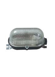 Светильник НБП 01-60-001 1х60Вт E27 IP53 (ПСХ-60) Витебск 40286