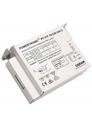 Аппарат пускорег. электрон. ЭПРА МГЛ PT-FIT 70/220-240 S VS20 OSRAM 4008321386649