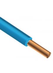 Провод ПуВ 1.5 Г (м) Кабэкс