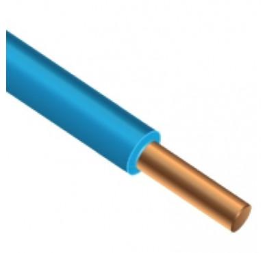 Провод ПуВ 16 Г (м) ЭлПром НТ000003137
