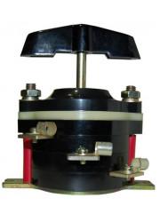 Выключатель пакетный ПВ3-100А (исп. 3)