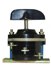 Выключатель пакетный ПВ3-40А (исп. 3)