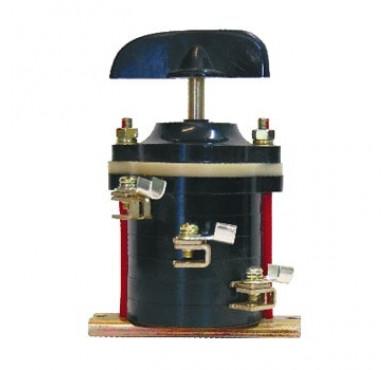 Выключатель пакетный ПВ3-63А (исп. 3)