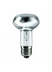 Лампа накаливания рефлектор R63 40W E27 230V PILA