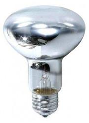 Лампа накаливания рефлектор R80 60W E27 230V PILA