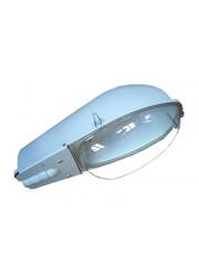 Светильник РКУ06-250-001 250Вт E40 IP53 со стеклом GALAD 05152
