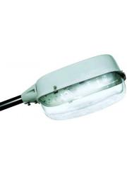 Светильник РКУ 08-250-003 250Вт E40 IP53 со стеклом GALAD 01950