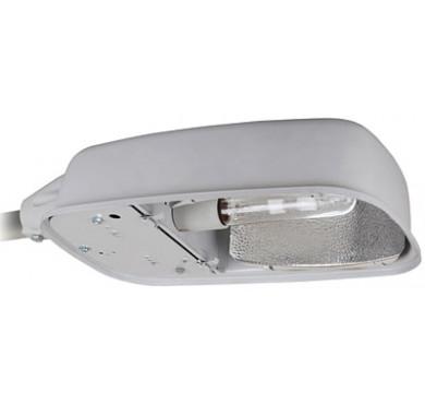 Светильник РКУ08-250-004 без стекла GALAD 01951