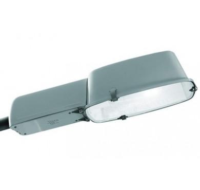 Светильник РКУ33-250-003 плоск. стекло GALAD 01349