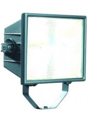 Прожектор металлогалогенный ГО04-150-001 150Вт RX7s IP65 симметр. GALAD 00376