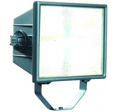 Прожектор галогенный ИО04-2000-10 2000Вт R7s IP65 симметр. GALAD 01151