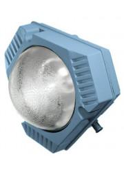 Светильник ЖПП 01-70-001 1х70Вт E27 IP55 Ватра 77700621