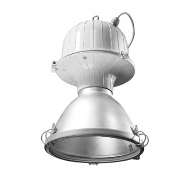 Светильник РСП 05-400-732 Ардатов