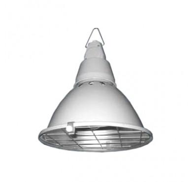 Светильник РСП 05-250-021 с/реш Ардатов