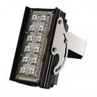 Прожектор светодиодный S4.2 NW 120 AC 220 55Вт IP66
