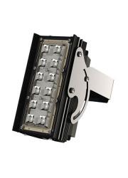Прожектор светодиодный S4.3 NW 12 AC 220 45Вт IP66