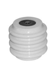 Изолятор опорный СА-3/6 (неармир.) Электрофарфор 00000190