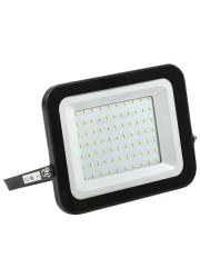 Прожектор светодиодный СДО 06-150 6500К IP65 черн. ИЭК LPDO601-150-65-K02