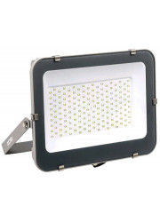 Прожектор светодиодный LED СДО 07-200 6500К IP65 сер. ИЭК LPDO701-200-K03