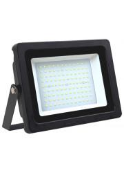 Прожектор светодиодный СДО-5-100 PRO 100Вт 8000лм 6500К IP65 LLT 4690612007427