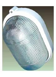 Светильник НББ 64-100-020 Селена-31 IP54 Ватра 77701797
