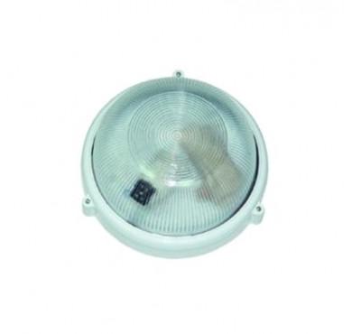 Светильник НББ 64-100-019 Селена-32А IP54 Ватра 77701802
