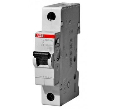 Автоматический выключатель SH201L C32 2CDS241001R0324