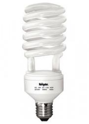 Лампа люмин. компакт. 94 077 NCL-SH-45-840-E27 45Вт E27 спиральная 4000К Navigator 94077