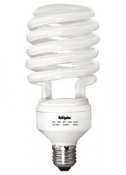 Лампа люминесцентная компакт. 94 078 NCL-SH-55-840-E27 55Вт E27 спиральная 4000К Navigator 16124
