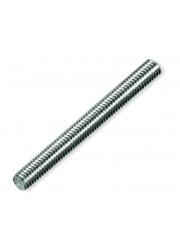 Шпилька резьбовая М8х1000 SM8х1000 (дл.1м) КМ LO0694