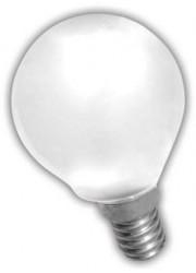 Лампа накаливания ШР МТ 40W E14 Космос