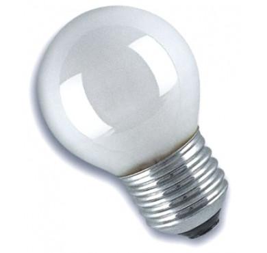 Лампа накаливания CLASSIC P FR 60W E27 220В OSRAM 4008321411778