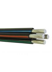 Провод СИП-4 4х16 Энергокомплект МФ