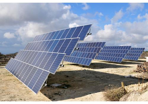 Солнечные батареи: преимущества использования